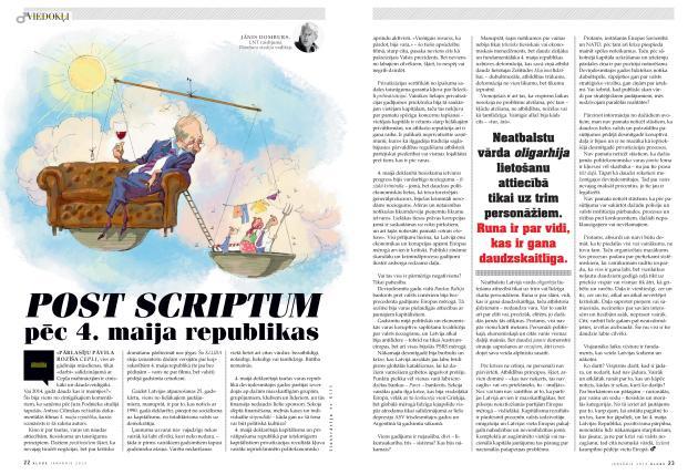 01_2015_Viedoklis_Janis_Domburs_atverums-page-001 (1)