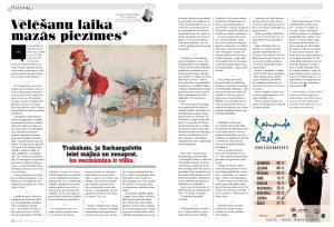 11_2014_Viedoklis_Janis_Domburs_atverums-page-001